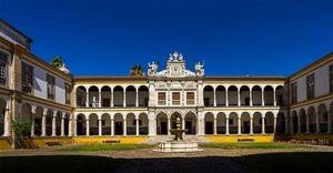 University of Évora