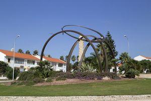 Vila do Bispo, Algarve